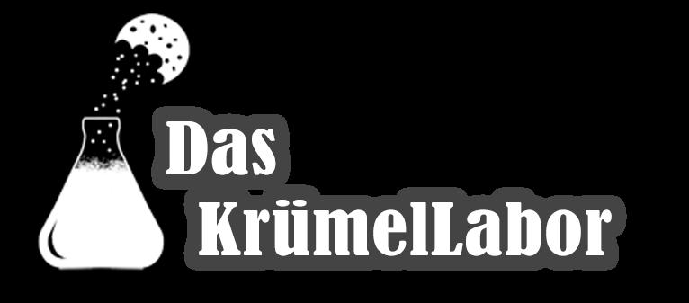 Das KrümelLabor